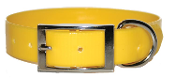 SunGlo D Ring Dog Collar 3/4""
