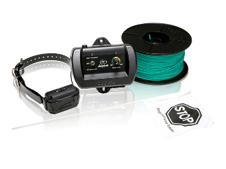 Dogtra eF 3000 Gold Electric Fence