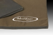 Mud River Kennel Cushion