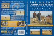 THE SILENT COMMAND SYSTEM OF BIRD DOG TRAINING: VOLUME 2