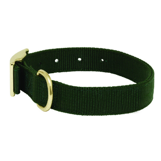 The Scout Collar