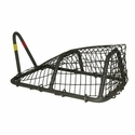 Winfield Tip-Up Bird Releaser