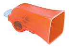 Mendota Products - SportDog The Answer Whistle