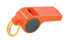 Mendota Products - SportDog Roy Gonia Special Whistle - Orange