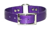 SunGlo O Ring Dog Collar 3/4""