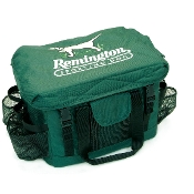 Remington® Sporting Dog Field Training Bag