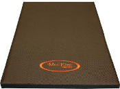 Mud River Crate Pad