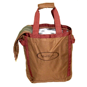 Mud River Feed Bag