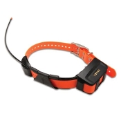 Garmin Alpha TT10 Extra Collar