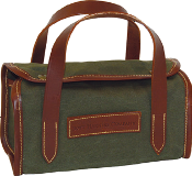 Boyt Four Box Shell Carrier