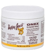 Happy Jack Onex Wound Dressing