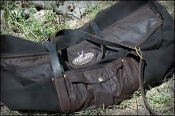 Huntsmith Collection Duffel Bag