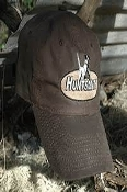 Huntsmith Cap