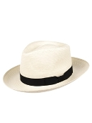 Stetson Reward Panama Hat