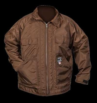 Sportsmans Choice Coat