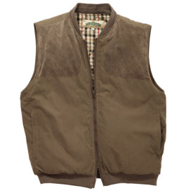Clearance Sale - Insulated Vest
