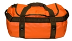 Traveler Duffel Bag