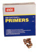 CCI Shotgun Primers 1 Box/100 Rounds