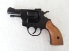 Winfield 6mm Blank Pistol