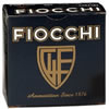 Fiocchi Primed Poppers