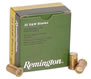Remington 32 Blanks 1 Box/50 Rounds